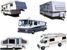 Washington RV Rentals, Washington RV Rents, Washington Motorhome Washington, Washington Motor Home Rentals, Washington RVs for Rent, Washington rv rents.